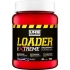 UNS Loader Extreme 600g
