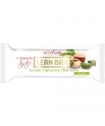 Activlab Lean Bar 50g