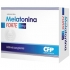 CFP Melatonina Forte 5mg 30 kaps.