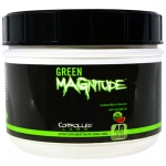 Controlled Labs Green Magnitude 400g