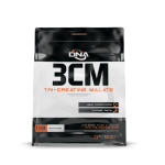 DNA Supps 3CM 500g