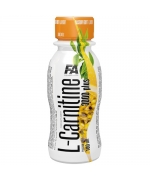 FA L-Carnitine 3000 Plus 100ml