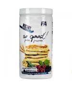 FA So Good! Pancakes 1000g - naleśniki