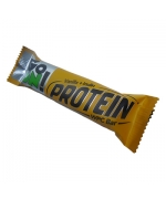GO ON! Protein Bar 50g