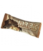 Mr.Big Nut to Nut Protein Bar - Strawberry Crisp 85g