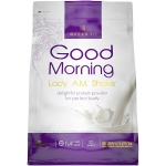 Olimp Queen Fit Good Morning Lady AM. Shake 720g