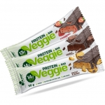 Olimp Veggie Protein Bar 50g