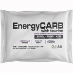 OstroVit Energy Carb 1000g