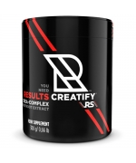 Results Nutrition Creatify RS 300g
