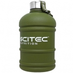 Scitec Water Jug Military - kanister 1890ml