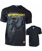 Shatoon T-Shirt Natural Rage