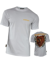 Shatoon T-Shirt Bear