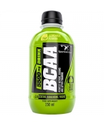 Sport Definition BCAA 5500mg Drink 250ml
