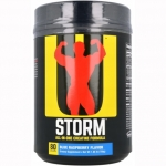 Universal Nutrition Storm 750g-836g