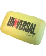 Universal Nutrition Pill Box