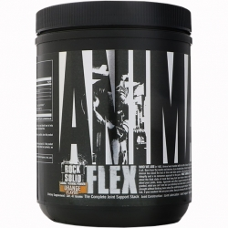Universal Nutrition Animal Flex Powder 381g