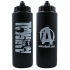 Universal Nutrition Animal Water Bottle 946ml