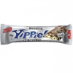 Weider Yippie! Bar 70g